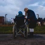 esclerosis_multiple_noga_fisioterapia_clinica_murcia