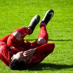 calambre-muscular-tiron-noga-fisioterapia