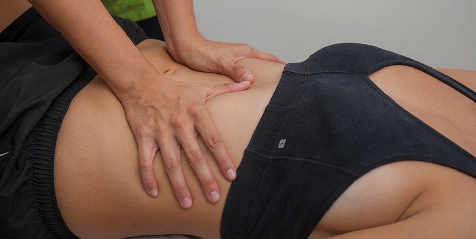 osteopatia1