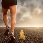 desgarro-muscular-noga-fisioterapia